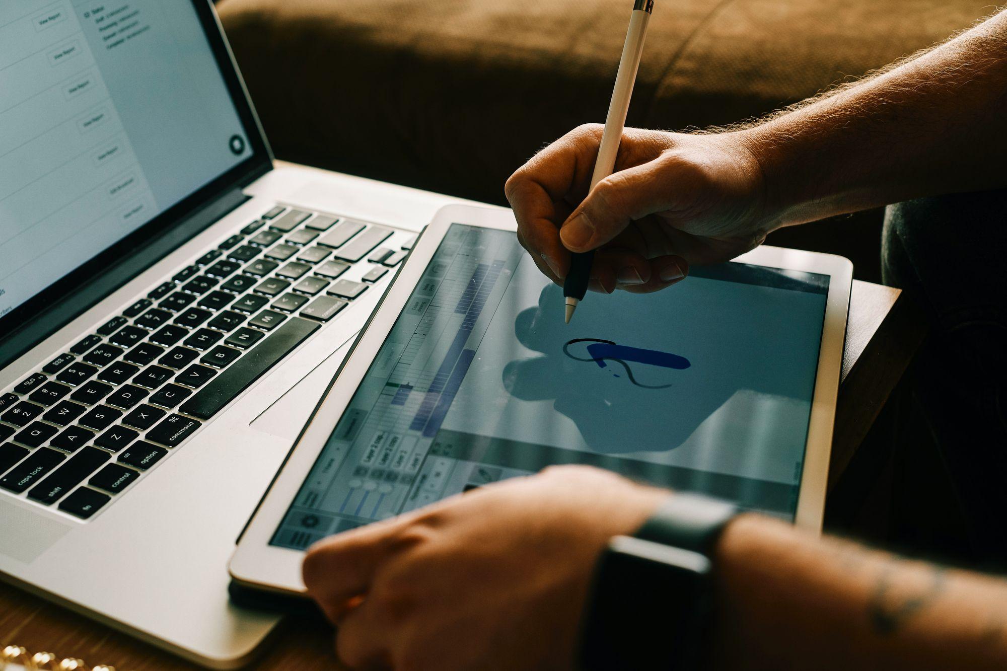Craftsman Creative Blog